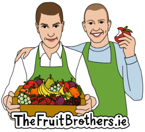 The Fruit Brothers